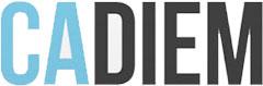 member_cadiem