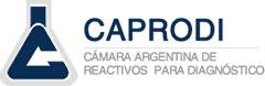 member_caprodi
