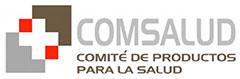 member_comsalud