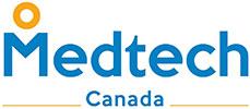 member_medtech_canada