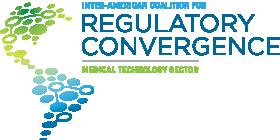 Regulatory Convergence