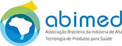 member_abimed