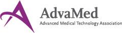 member_advamed