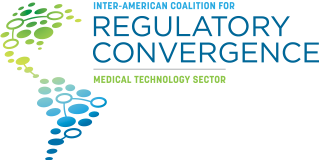 Inter-American Coalition for Regulatory Convergence