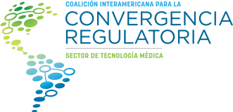 Inter-American Coalition for Business Ethics